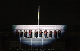 JAMAICA_MILITARY_TATTOO_2012 (1)