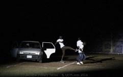 JAMAICA_MILITARY_TATTOO_2012 (101)