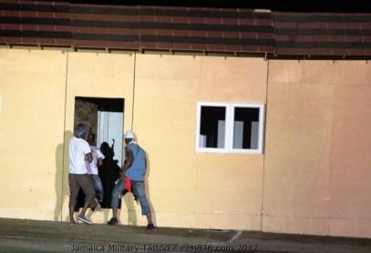 JAMAICA_MILITARY_TATTOO_2012 (102)