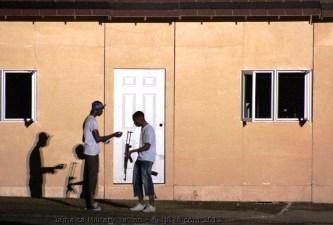 JAMAICA_MILITARY_TATTOO_2012 (103)
