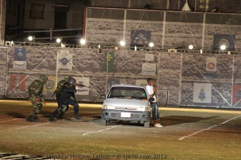 JAMAICA_MILITARY_TATTOO_2012 (105)