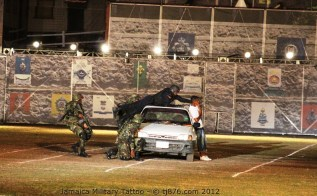 JAMAICA_MILITARY_TATTOO_2012 (106)
