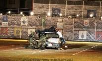 JAMAICA_MILITARY_TATTOO_2012 (107)