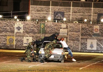 JAMAICA_MILITARY_TATTOO_2012 (108)
