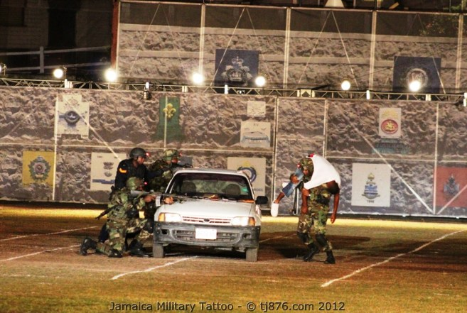JAMAICA_MILITARY_TATTOO_2012 (109)