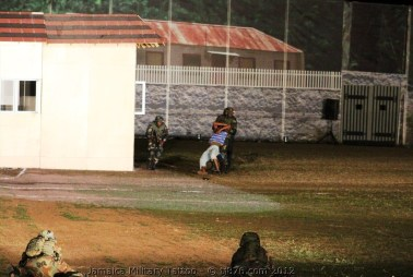 JAMAICA_MILITARY_TATTOO_2012 (110)