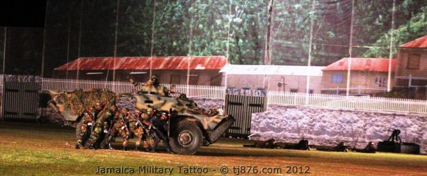 JAMAICA_MILITARY_TATTOO_2012 (111)
