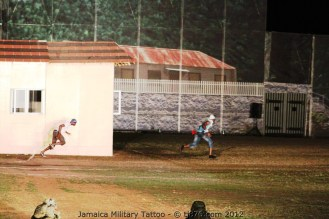 JAMAICA_MILITARY_TATTOO_2012 (113)