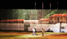 JAMAICA_MILITARY_TATTOO_2012 (116)