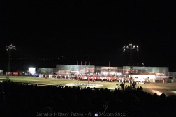 JAMAICA_MILITARY_TATTOO_2012 (119)