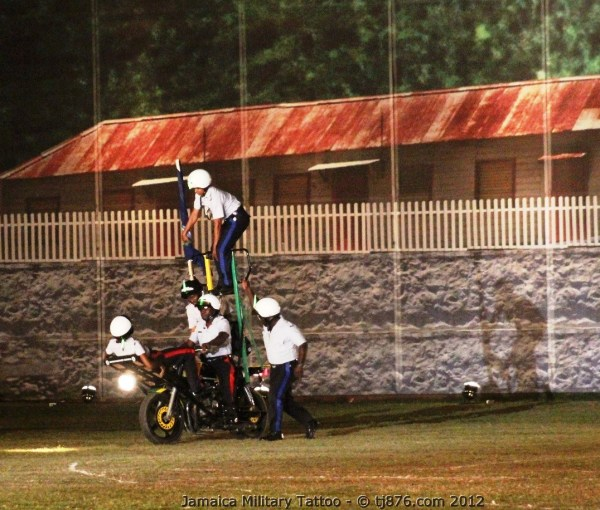 JAMAICA_MILITARY_TATTOO_2012 (12)