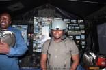 JAMAICA_MILITARY_TATTOO_2012 (123)