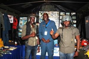 JAMAICA_MILITARY_TATTOO_2012 (124)