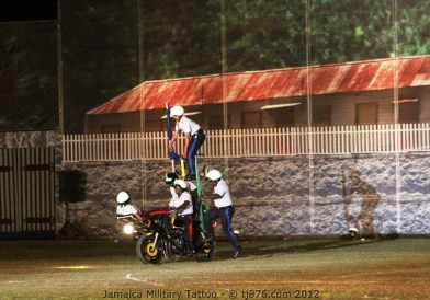 JAMAICA_MILITARY_TATTOO_2012 (13)