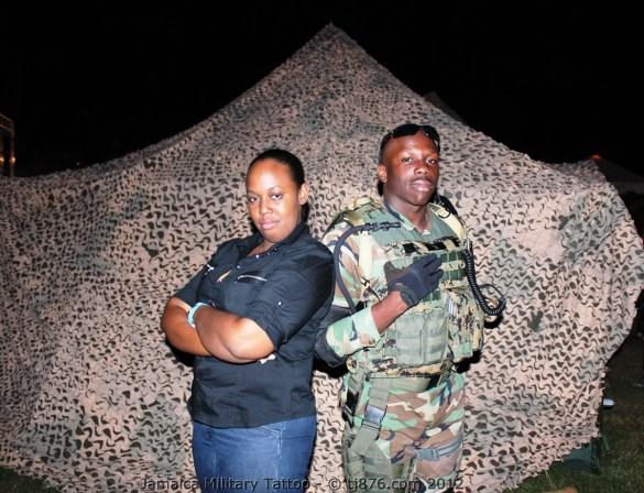 JAMAICA_MILITARY_TATTOO_2012 (133)