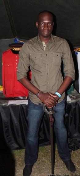 JAMAICA_MILITARY_TATTOO_2012 (139)
