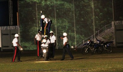 JAMAICA_MILITARY_TATTOO_2012 (14)