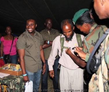 JAMAICA_MILITARY_TATTOO_2012 (140)