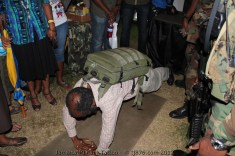 JAMAICA_MILITARY_TATTOO_2012 (141)