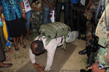 JAMAICA_MILITARY_TATTOO_2012 (141)