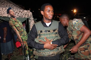 JAMAICA_MILITARY_TATTOO_2012 (142)
