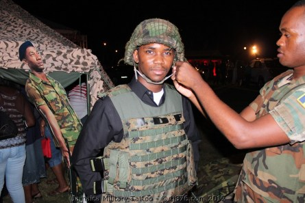 JAMAICA_MILITARY_TATTOO_2012 (143)