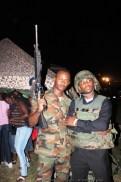 JAMAICA_MILITARY_TATTOO_2012 (144)