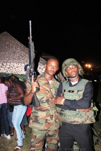 JAMAICA_MILITARY_TATTOO_2012 (144)