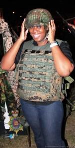 JAMAICA_MILITARY_TATTOO_2012 (146)