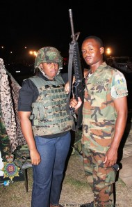 JAMAICA_MILITARY_TATTOO_2012 (147)