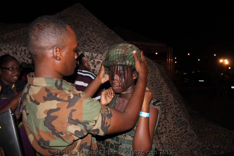 JAMAICA_MILITARY_TATTOO_2012 (148)