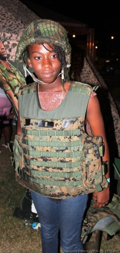 JAMAICA_MILITARY_TATTOO_2012 (149)