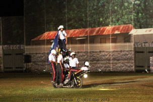 JAMAICA_MILITARY_TATTOO_2012 (15)