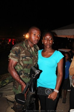 JAMAICA_MILITARY_TATTOO_2012 (150)