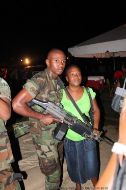 JAMAICA_MILITARY_TATTOO_2012 (151)
