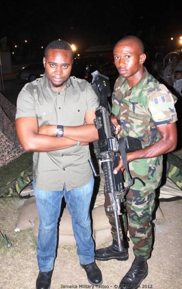 JAMAICA_MILITARY_TATTOO_2012 (154)