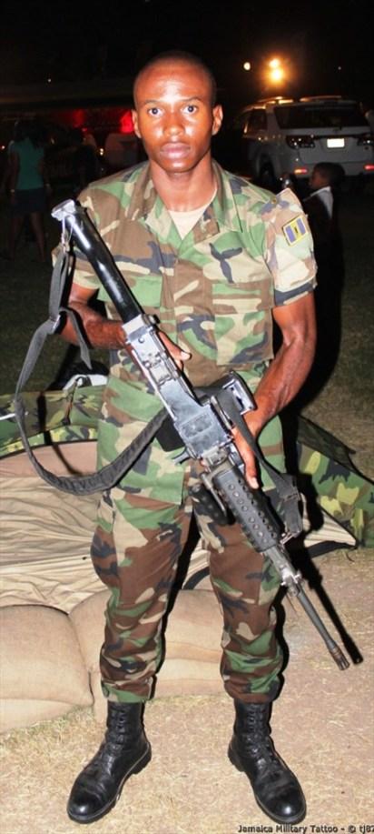 JAMAICA_MILITARY_TATTOO_2012 (155)