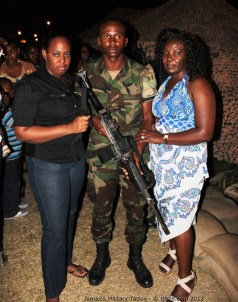 JAMAICA_MILITARY_TATTOO_2012 (158)