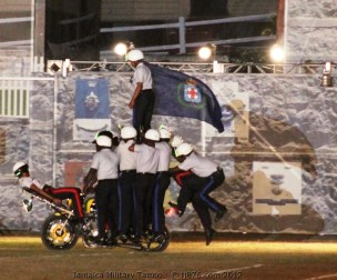 JAMAICA_MILITARY_TATTOO_2012 (16)