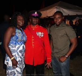 JAMAICA_MILITARY_TATTOO_2012 (167)
