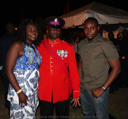 JAMAICA_MILITARY_TATTOO_2012 (167)