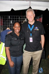 JAMAICA_MILITARY_TATTOO_2012 (168)