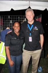 JAMAICA_MILITARY_TATTOO_2012 (168)