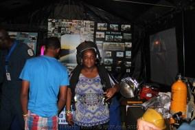 JAMAICA_MILITARY_TATTOO_2012 (169)