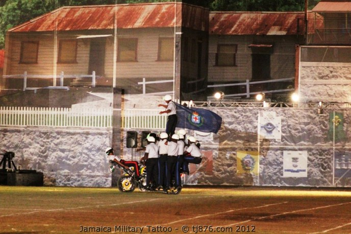 JAMAICA_MILITARY_TATTOO_2012 (17)