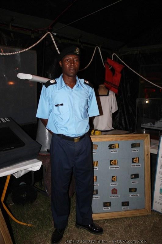 JAMAICA_MILITARY_TATTOO_2012 (173)