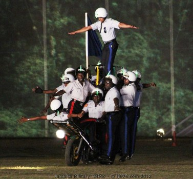 JAMAICA_MILITARY_TATTOO_2012 (18)