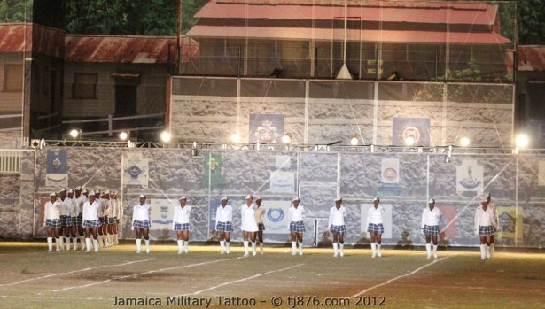 JAMAICA_MILITARY_TATTOO_2012 (19)