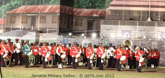 JAMAICA_MILITARY_TATTOO_2012 (2)