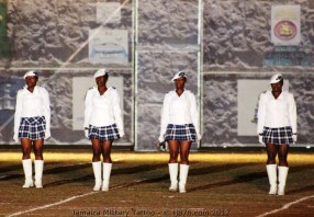 JAMAICA_MILITARY_TATTOO_2012 (20)